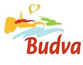 Budva
