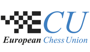 European_Chess_Union