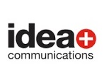 Idea plus communications