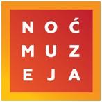 Noc muzeja logo