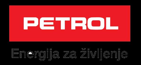 Petrol doo