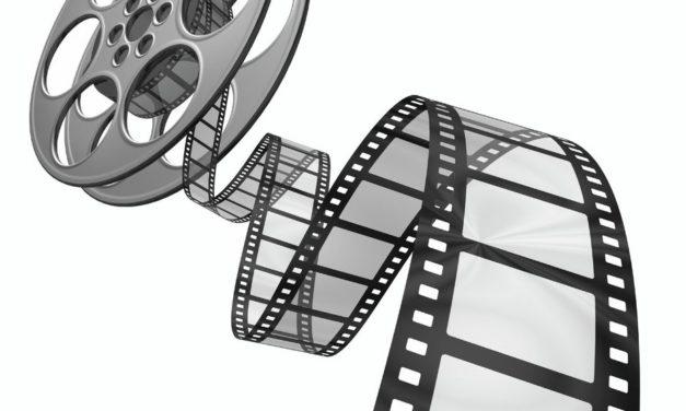 NOVI PAKETI!  Video sadržaj je sve bitniji na internetu – šta radite po tom pitanju?
