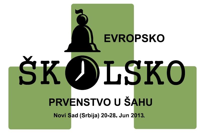 Grafički dizajn, logotip