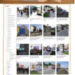 📌 Planirate da oglasite Vaš proizvod ili uslugu? – oglasni prostori u preko 100 gradova Srbije