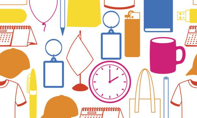 Uskoro! Online prodavnica – promotivnog poklon programa.