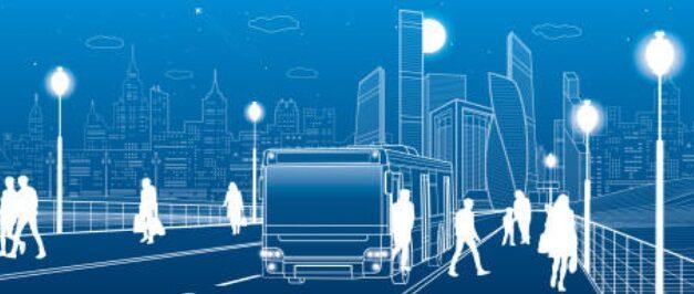 Novi Sad – BUS advertising – BUS brending – oglašavanje na autobusima