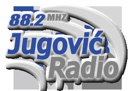 Radio Jugović – Novi Sad