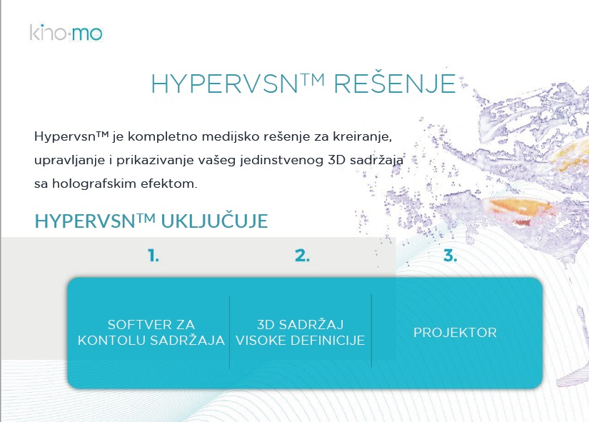 Hypervsn 1