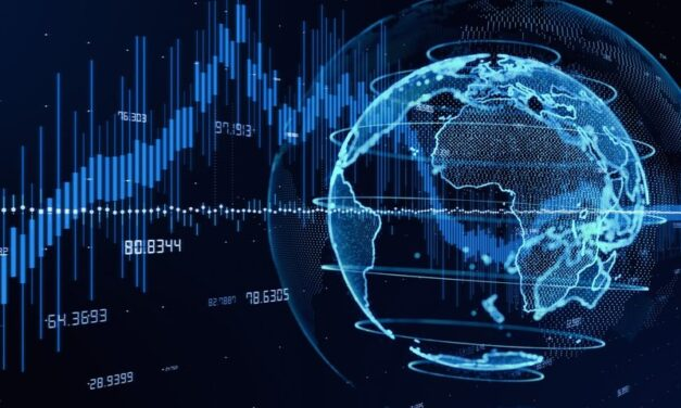 TOP OBUKA!  –  IT/ICT – Teorija Informacione Bezbednosti