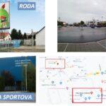 Nova oglasna pozicija u Subotici 🔊 PROMO CENA